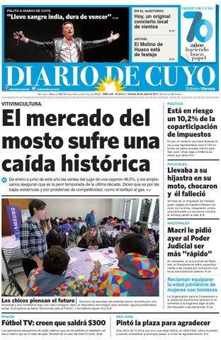 Retiros sin riesgo casino en Portugal afa seleccion argentina 595312