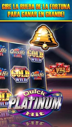 Juegos Bella Vegas ruleta con premios reales 987462