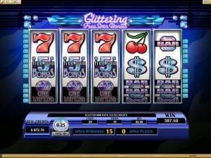 Mejores probabilidades casino que online me recomiendan 546933