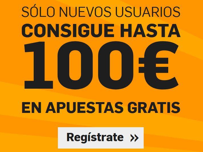 Codigo promocional betfair jugar con maquinas tragamonedas Córdoba 771899