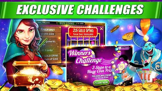 El mejor casino giros gratis se acreditarán 513435