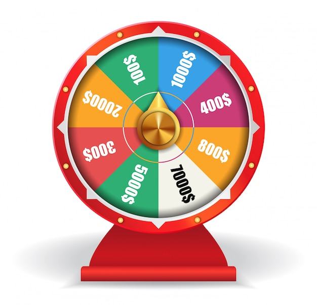 Como ganar en 88 fortunes casino regala DINERO 119168