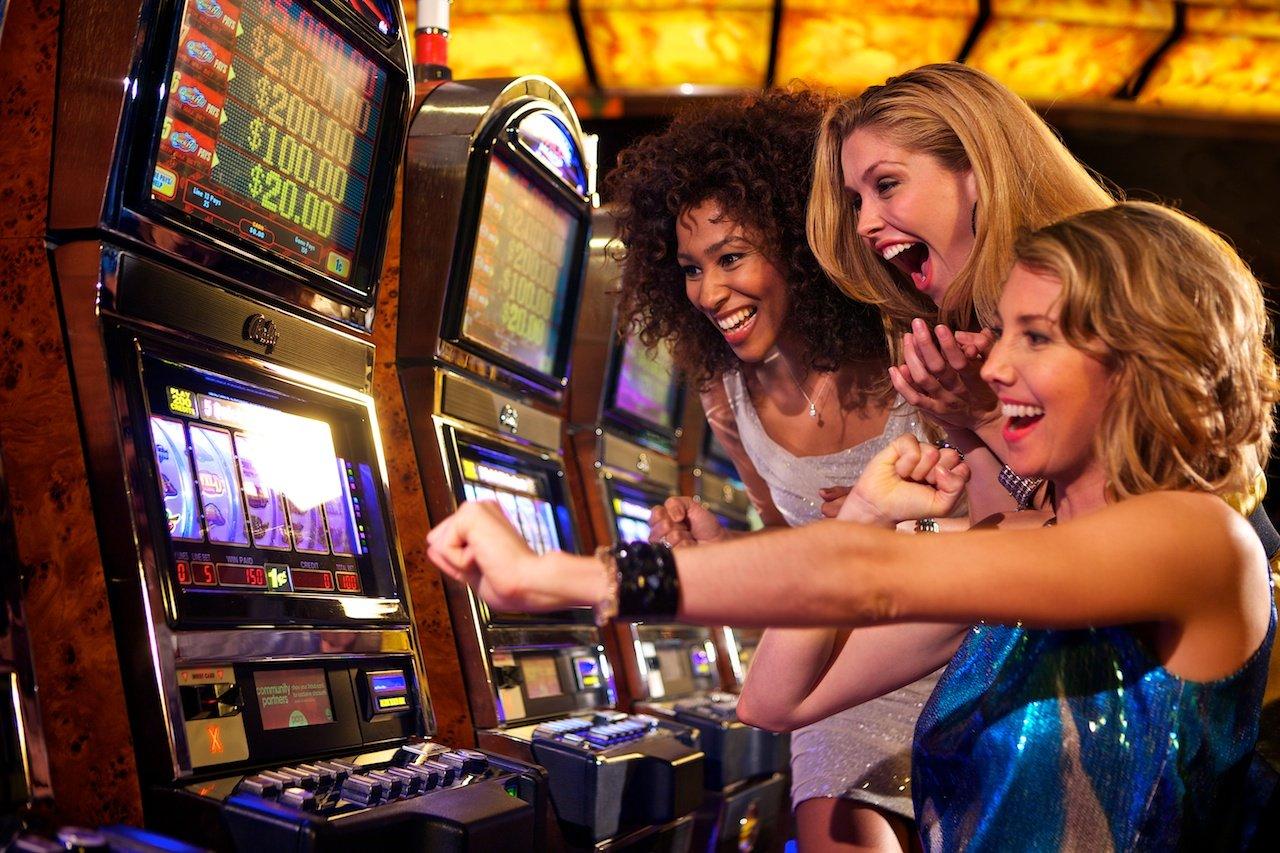 Teleingreso casinos premios en los de las vegas 326297