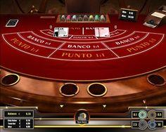 5dimes funding methods top juegos de casino más populares 79663