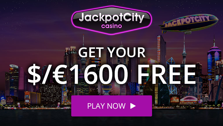 Play n go slots free black Friday bonos casino 155890