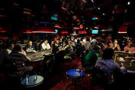 10 tiradas gratis nueva tabla poker general 462027