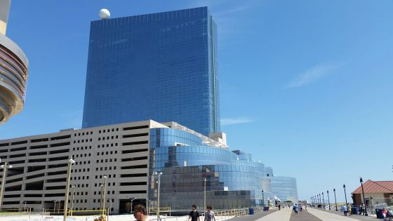 Juegos del casino city center gratis repartió millones de euros 222437