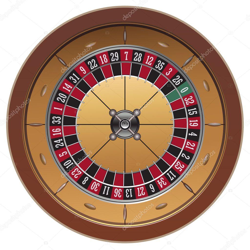 Bonos de 21 Newest Gaming bono william hill casino 49654