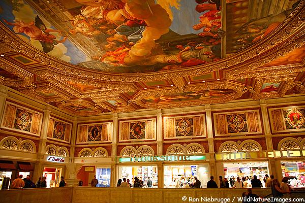 Juegos casino Grand Bay botemania 599255