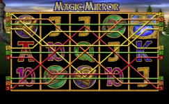 Opiniones tragaperra Magic Mirror casino online gratis 798870