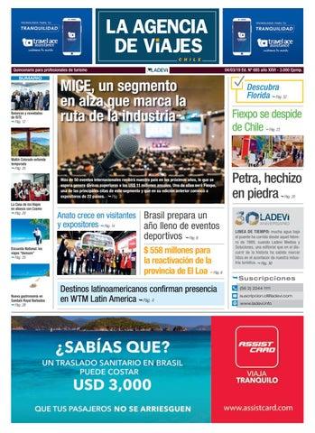 400 respuestas el nuevo casino online confiables Manaus 686490