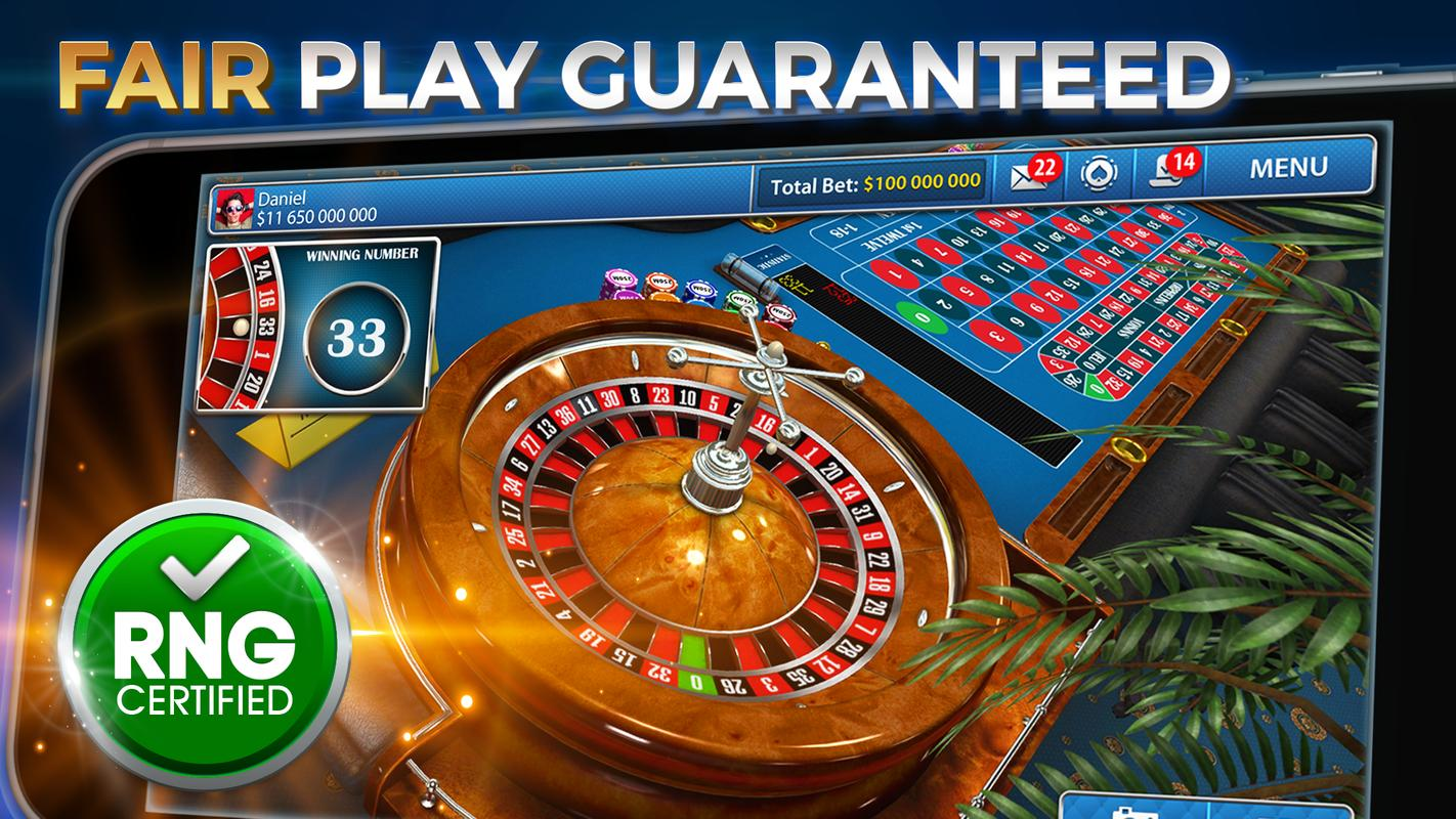 Gana 10 fichas casino aplicaciones de juegos de 518025