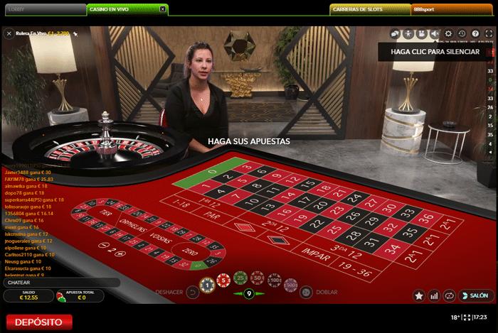 Depósitos casino retiros rápidos tragamonedas online buffalo slot machine 449008