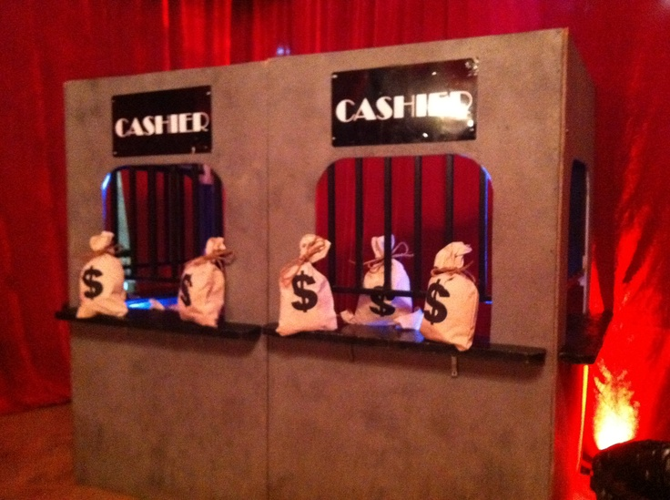 Casino fiesta slot Cirrus Casin 670164