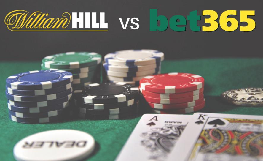 Bet365 resultados adaptado casino móviles 153701