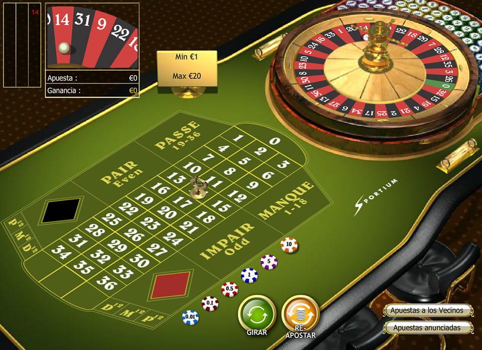 Emucasino bono $ 100 como jugar en el casino 566455
