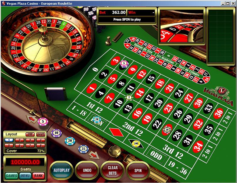 Codigos casino tecnica para ganar en Ruleta 49833