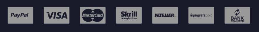 Betway bono con primer depósito como retirar dinero de skrill 298472