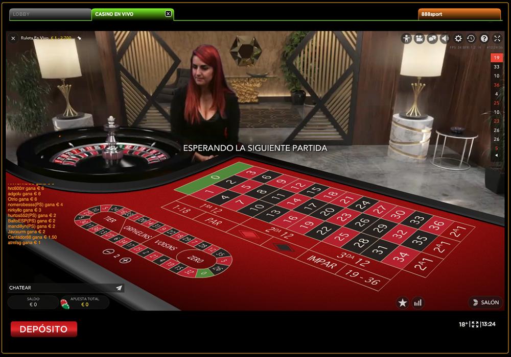 Casino sin deposito 2019 juegos LeapFrog 160407