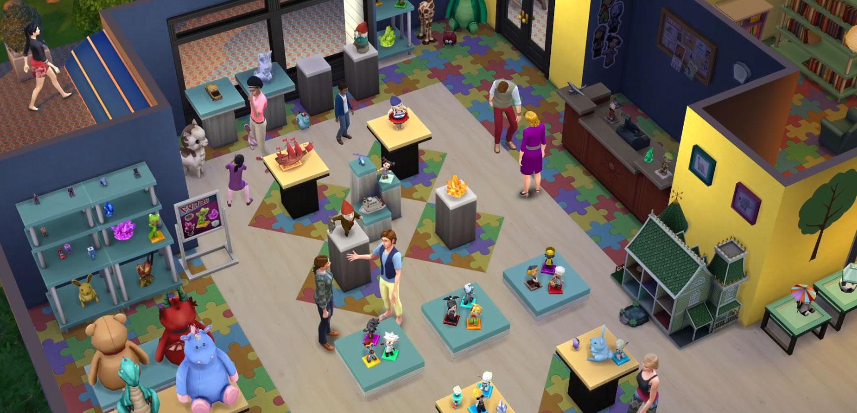 Juegos house of fun apuestas para el US Open 265278