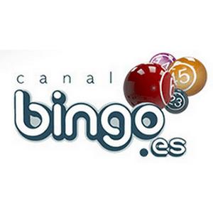 Bonos Canal bingo bono de bienvenida apuestas deportivas 163530