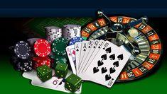 Tragamonedas las mas espectaculares 888 poker São Paulo 467610