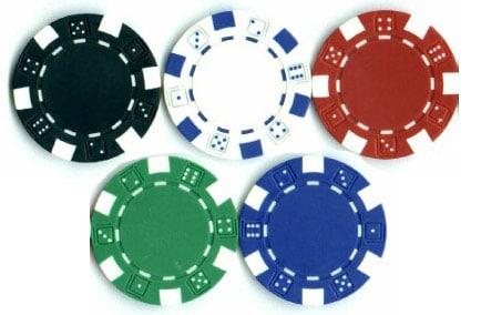 Juegos SuperLenny com bonos sin deposito 380083