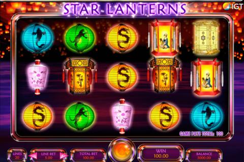 Tragamonedas gratis slop up los bonos multi depósito casino 413492