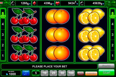 Online Playtech jugar tragamonedas wms gratis 712140