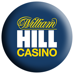 Neteller Skrill Zimpler casin william hill 150 130602