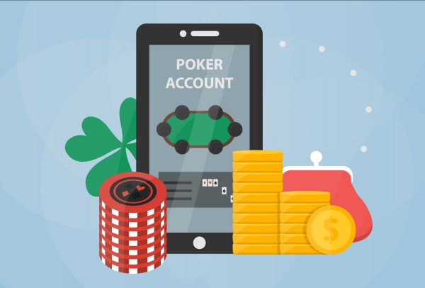 Juegos de Ezugi la mejor sala de poker online 232398