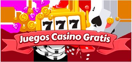 Jugar 7th Heaven tragamonedas bingo on line español 821935