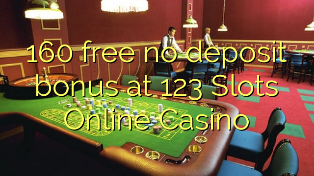 10 euros gratis sin deposito casino juegos Enet Poker LSbet 518108