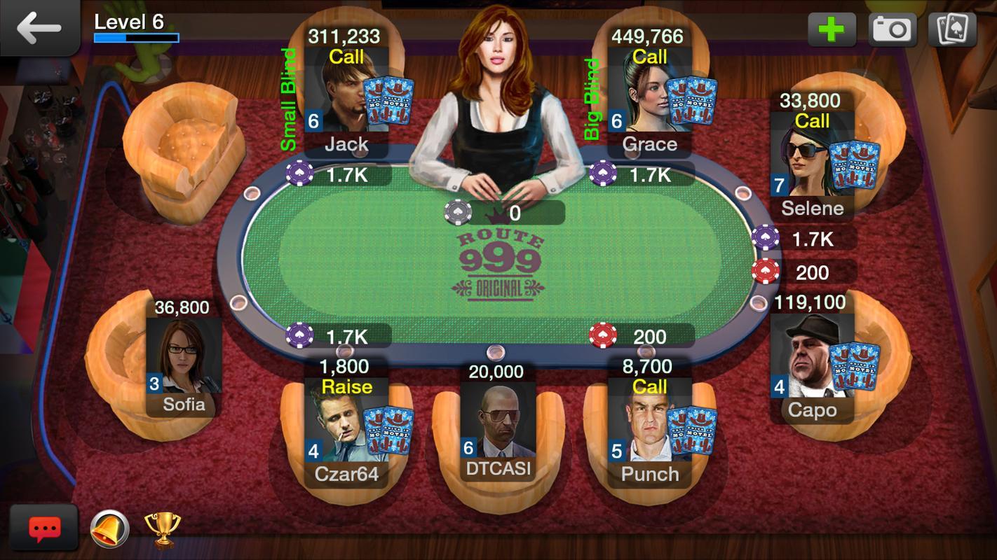 Lincecia de Scasino poker texas online 907203