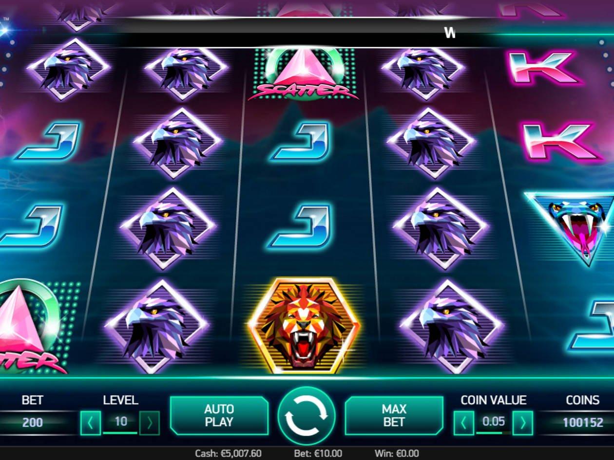 Juegos Playtech NetEnt porcentajes de los premios tragamonedas 451770