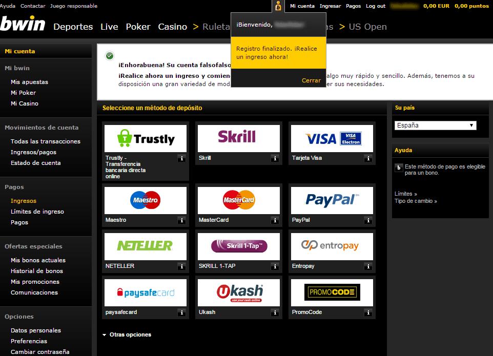 VulkanBet casinos online sin deposito inicial 421318