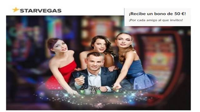Deposita euros Carnaval casino bingo gratis online 316529
