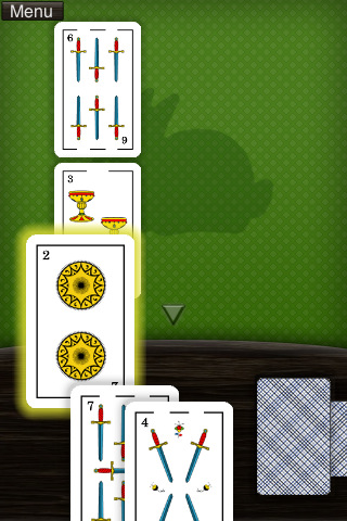 El 25% de lo jugado jugar poker latino online 526468