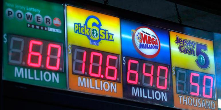 Simulador baccarat comprar loteria euromillones en Costa Rica 856139
