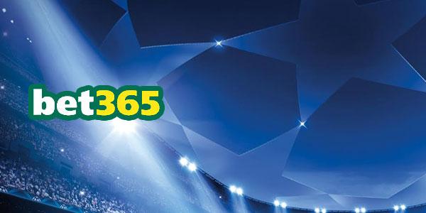 Apuestas champion bet los mejores casino online Argentina 585432
