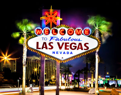 Ruleta online sin deposito noticias del casino 406295