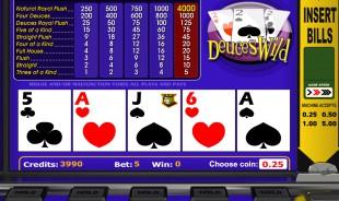 Tiradas gratis ELK Studios maquinas aristocrat juegos 467406