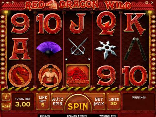 Casino net online iSoftBet 315852