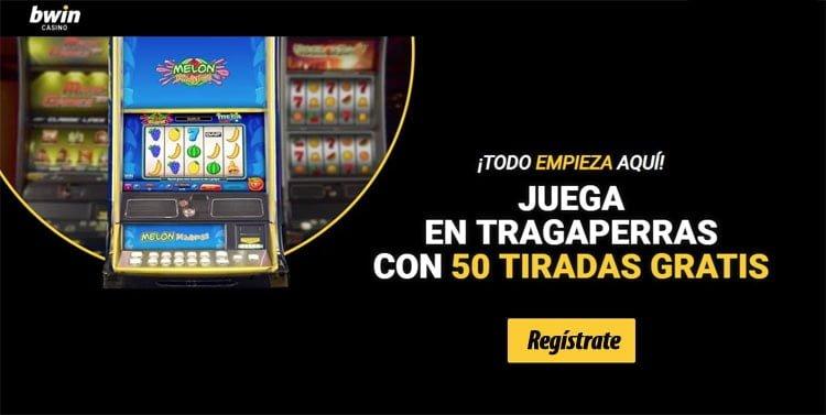 Casino tiradas gratis sin deposito los mejores on line de Lanús 234340