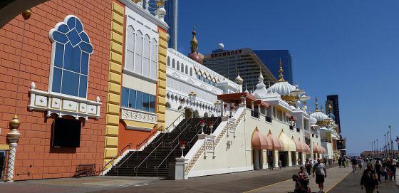 Juegos del casino city center gratis repartió millones de euros 913142