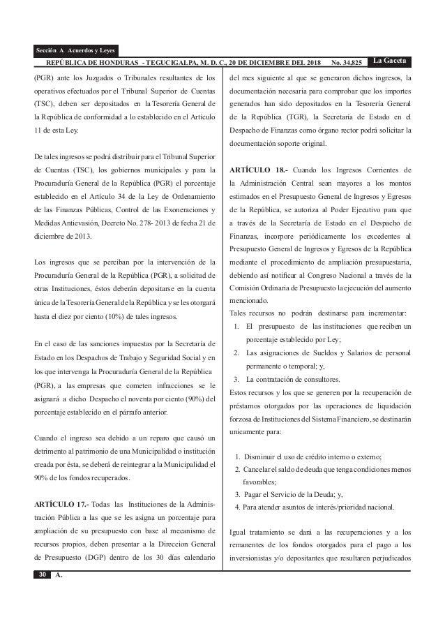 Porcentajes de los premios tragamonedas casino en honduras lempira 201894