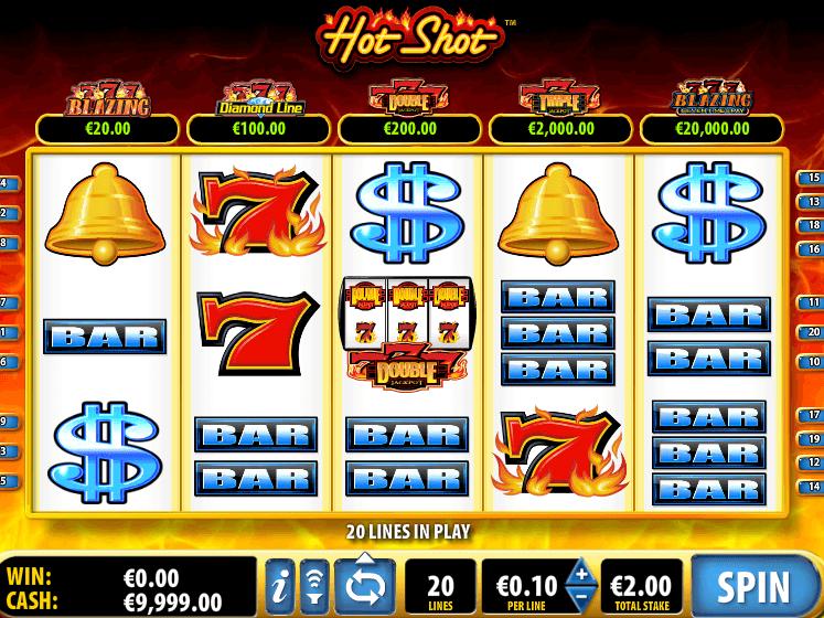 Technologies casino jugar tragamonedas gratis habichuelas 909266