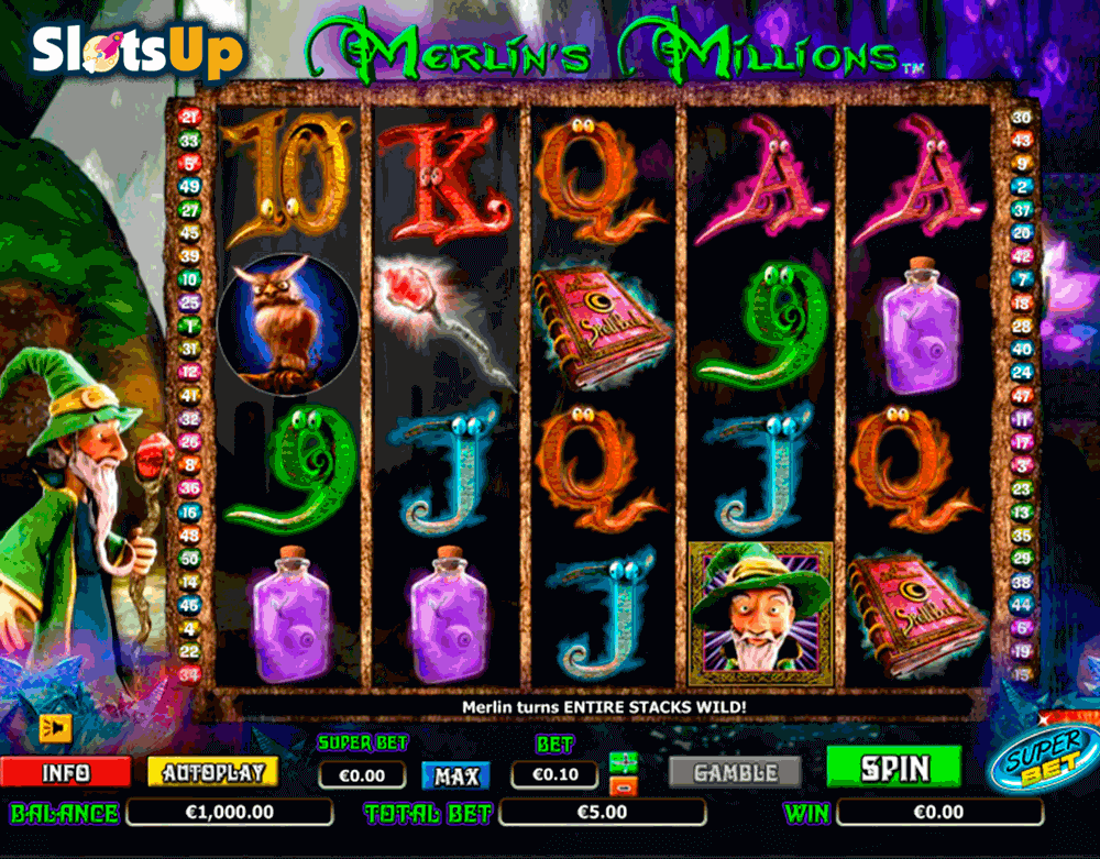 Novomatic 680 giros gratis casino Murcia 83873