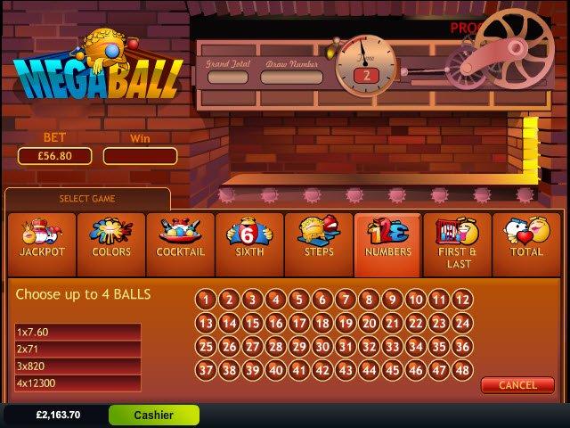 Bella Vegas bono cual es el truco para ganar en el casino 630304