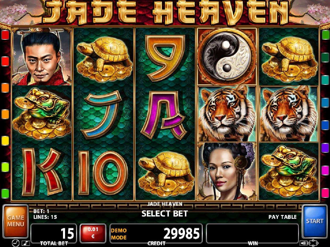 Play n GO rizk com juegos tragamonedas chinas gratis 671382